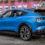 Ford отказывается от сотрудничества с дилерами и переходит на онлайн торговлю